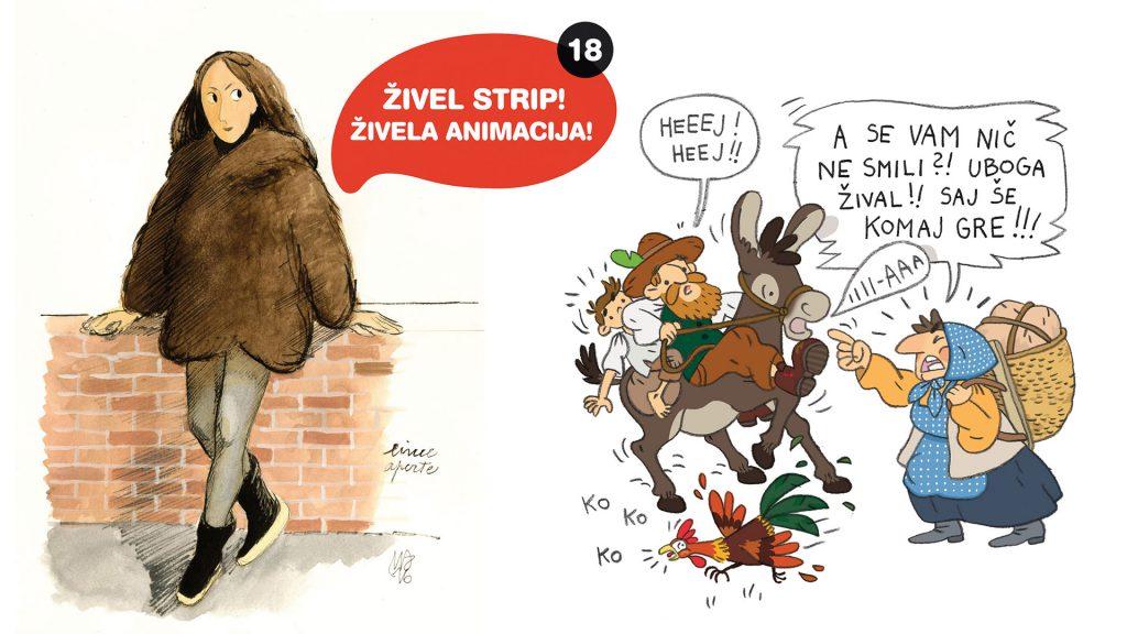 zivel_strip_18_fb