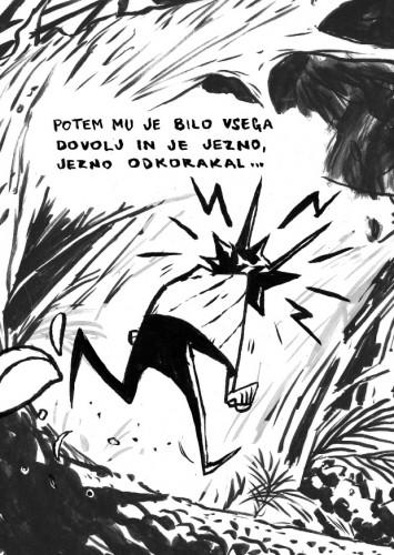 Jezen_škrat_Sanja_Pocrnjić-Promo-4