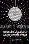 kaja_avbersek_mile_thumbnail