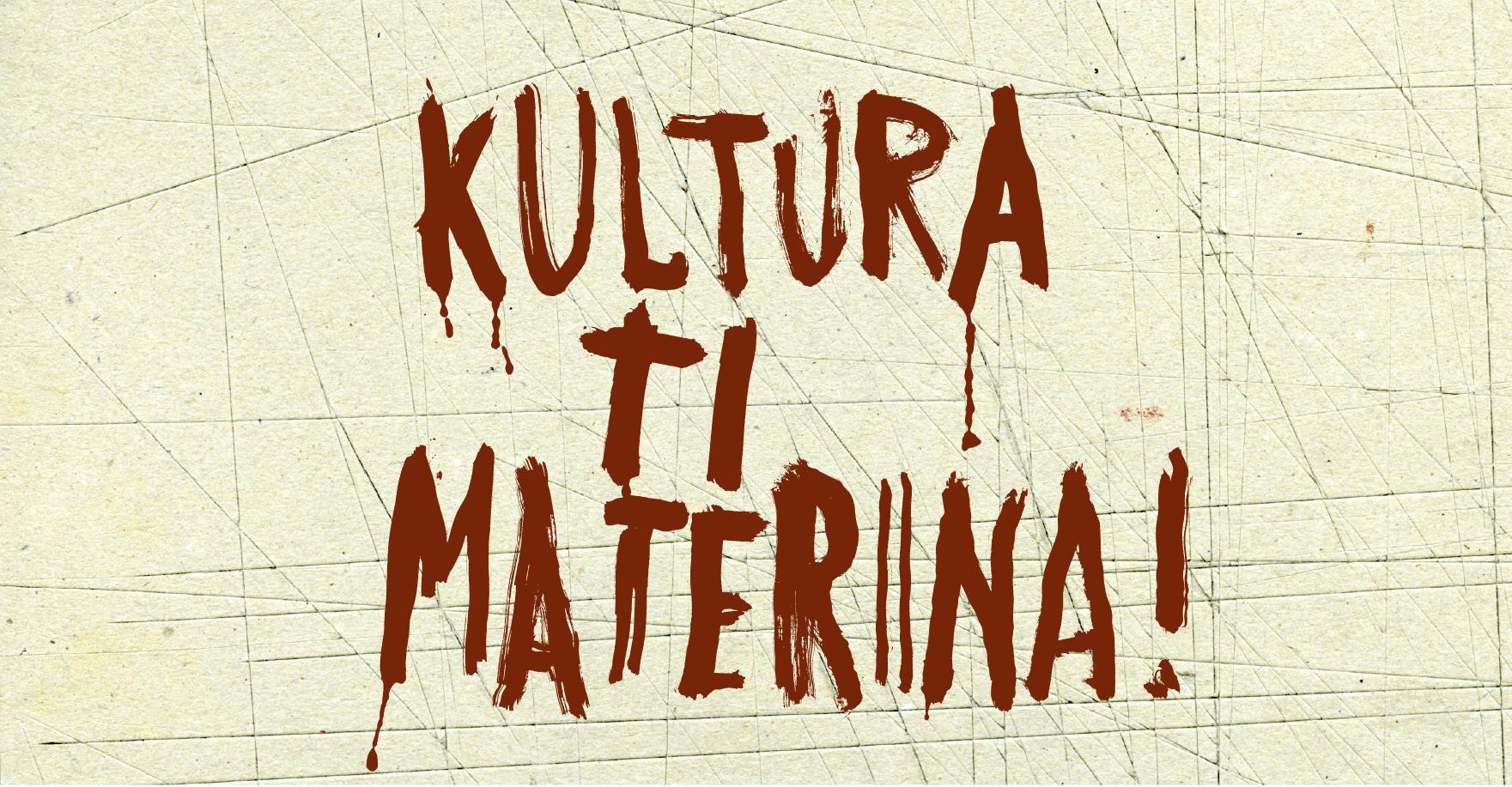 kultura_Layout 1