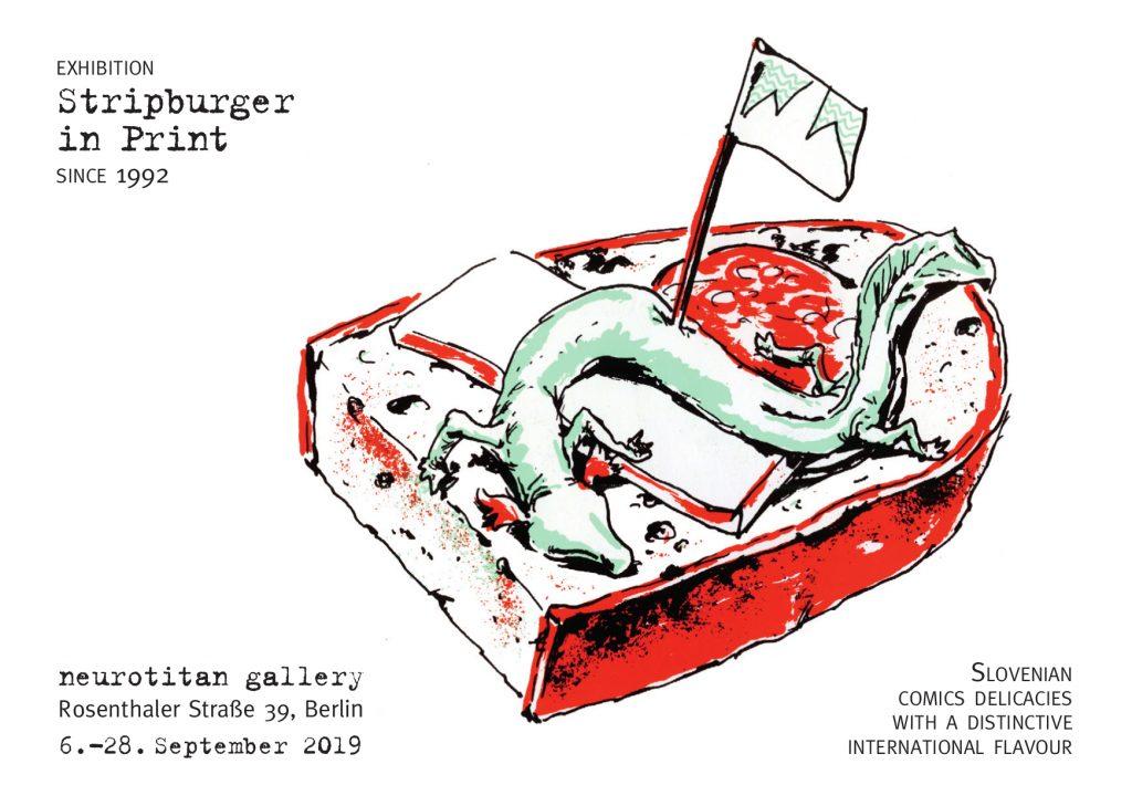 stripburger_in_print_flyer_cover_image_JK