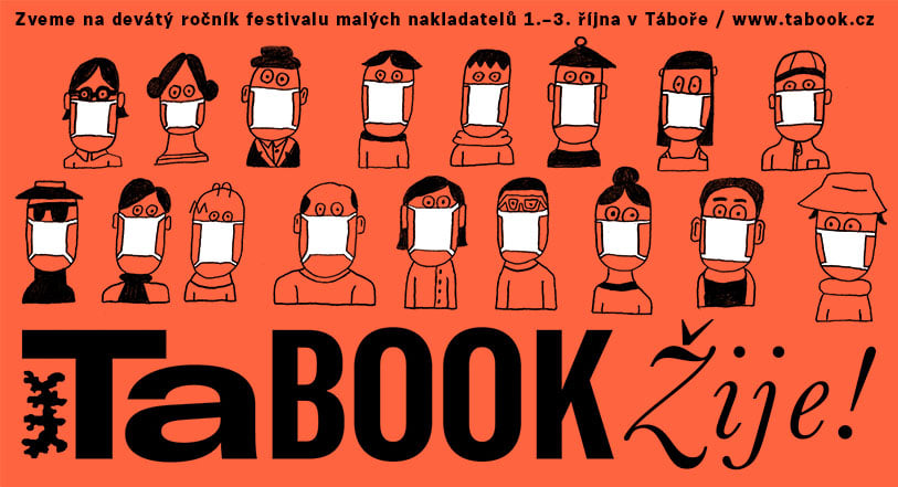 tabook-cover